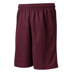 CLEARANCE - PE Classic Mesh Short (Youth)